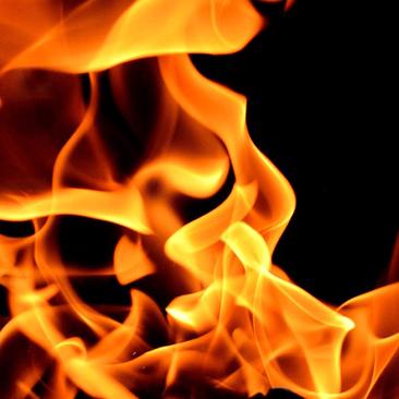Pompe à chaleur, l'efficacité d'un système de chauffage à Villeneuve de Marsan